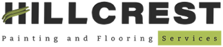 hillcrest-painting-and-flooring-services-logo